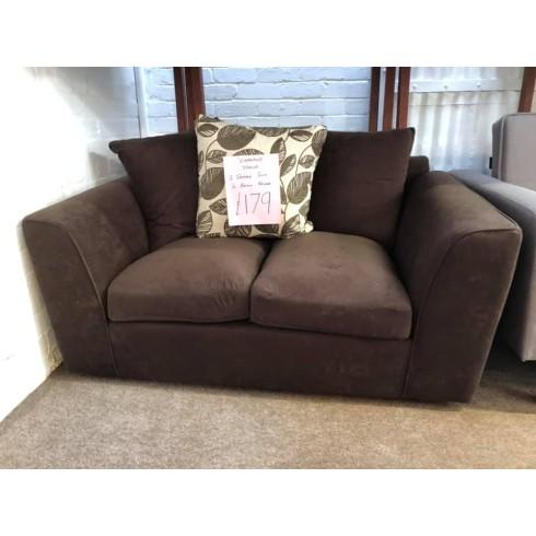 JOELLE - 2 Seater sofa