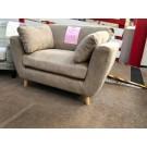 SLOAN - Love chair