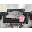TAY - 2 Seater sofa