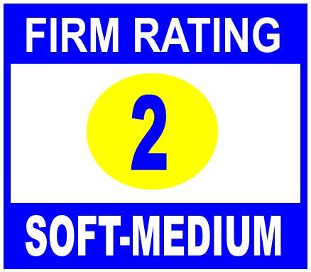 soft-medium