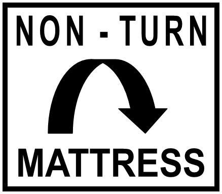 non turn